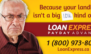 Payday loans for low income families photo 9